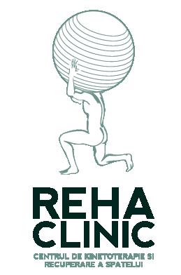 Reha Clinic